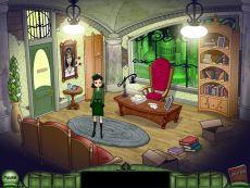Emerald City Confidential 2