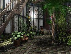 Nancy Drew 11: Curse of Blackmoor Manor 1