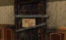 Nancy Drew 12: The Secret of the Old Clock 1