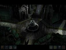Nancy Drew 17: Legend of the Crystal Skull 1